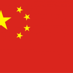 flag_kitaya_china_Abali.ru_-600x399