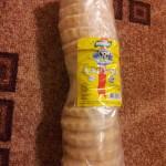 ааруу в форме печенья. полезный продукт для детей и взрослых. стоимость- 250 руб./500 гр.