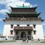 Gandan_Monastery_26