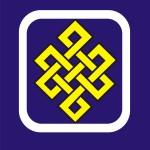logo_SAJKhAN_-_TUR (1)