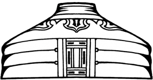 main_logo_mini