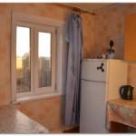 кухня-домик-300x225
