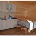 кухня-II-этаж-300x239