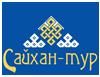 утвержд_логотип 100х77 px