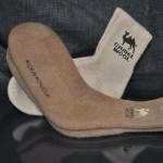 носки. шерсть-100% верблюжья шерсть. размеры- 34-48 размера ноги. стоимость-200руб.